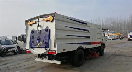 货车机油报警电路图